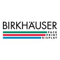 Birkhaeuser Logo