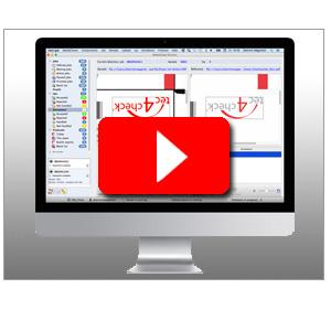 video_fake_img