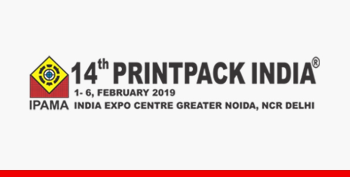 news printpack india 2019