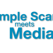SimpleScan Station